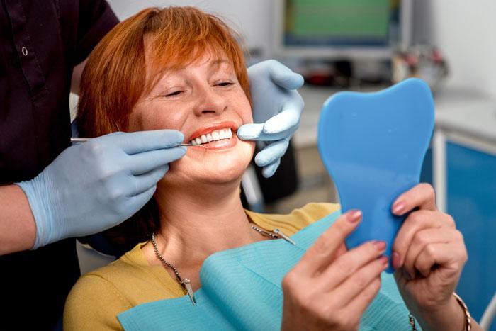 all on 4 dental implants orange county ca